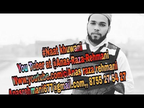 Xxx Mp4 Shaane Nabi Naate Pak Anas Raza Rehmani 8755679722 3gp Sex