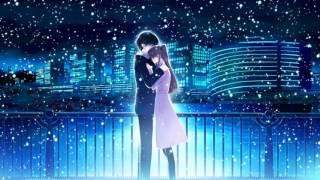 動漫純音樂合輯 - 撼動人心的旋律 03
