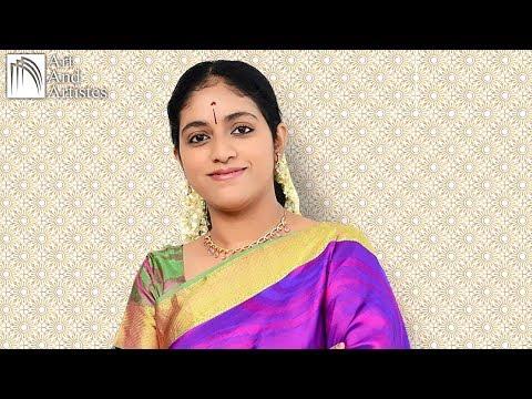 Xxx Mp4 Tillana Kavita Krishnamurthy Ambi Subramaniam Carnatic Music Idea Jalsa Art And Artistes 3gp Sex