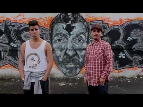 [ Brazzers ] Solidariedade # Rafael Pereira & Matheus & Nuno Nogueira ! [ FULL HD ]