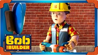 Bob the Builder | The Big Bang \ Lofty in danger ⭐New Episodes HD | Episodes Compilation⭐Kids Movies