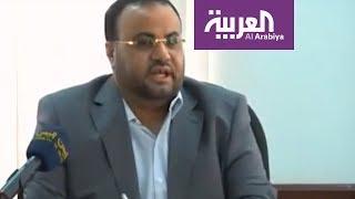 قيادي حوثي: مقتل صالح سبب انهياراً في صفوفنا