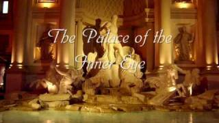 The Palace of the Inner Eye