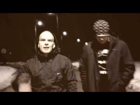 Xxx Mp4 Beron Feat Basti Rewolucja ONE SHOT POLSKA 3gp Sex