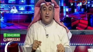 شافي العجمي يهاجم الجيش المصري والرئيس عبدالفتاح السيسي
