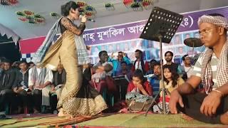 Rume Sarkar | বেস্ট বাউল গান