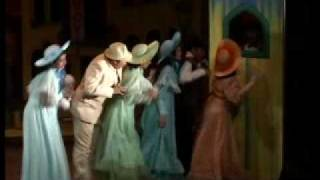 Hello Dolly (in Hindi) part 1.avi