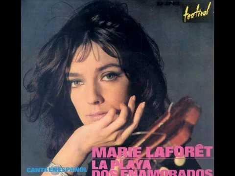 Xxx Mp4 Marie Laforêt Roseline 3gp Sex