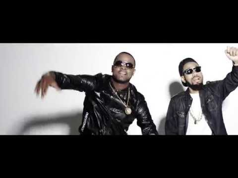 Xxx Mp4 DJ XCLUSIVE ALL I SEE IS ME OFFICIAL VIDEO FT PHYNO 3gp Sex