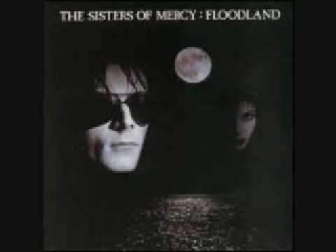 Sisters of Mercy, Dominion / Mother Russia