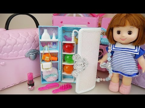 Xxx Mp4 Baby Doll Bag Furniture Surprise Eggs And Beauty House Play 3gp Sex