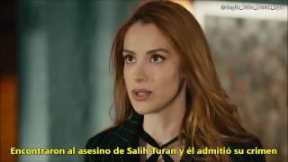 Cesur ve Guzel - Capítulo 24 Trailer 1 subtitulado en español