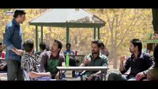 Sikander Yaaran Da Yaar   Kamal Khan   Sikander   New Punjabi Songs   Latest Punjabi Songs