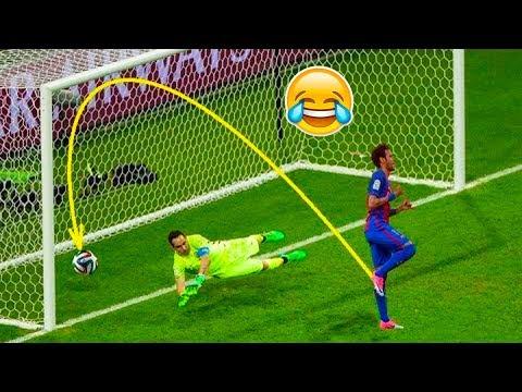 Funny Soccer Football Vines 2018 ● Goals l Skills l Fails 72