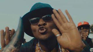 Nernos LeKamsi - Je Ne Suis Pas Bobo (Vidéo Officielle) (Music Camerounaise)