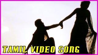 Adhikaram 92 Tamil Latest Video Songs || Latest Tamil Movies 2015 - Rathis Vardhan,Kirthika