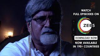 Aamar Durga - Episode 424 - May 23, 2017 - Best Scene