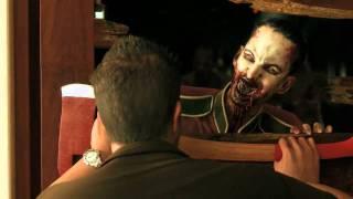 Dead Island Reveal Trailer (Europe)