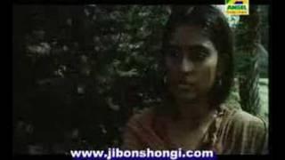 Cinema Padma Nodir Majhi Directed by Goutom Ghos