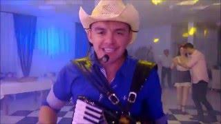Márcio Rech Mix momentos do baile de FORMATURA DE FERNANDA FRIEDRICH DIA  23 01 16 CONTATOS 05499356