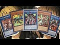 Download Video Download My Rokket Yugioh Deck Profile for May 2018 3GP MP4 FLV