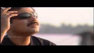 Nilanjana nachiketa best song my love