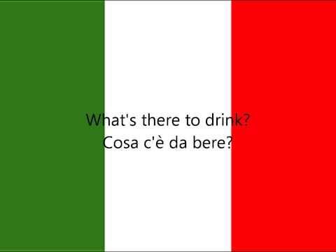 Xxx Mp4 Learn Italian 150 Italian Phrases For Beginners 3gp Sex