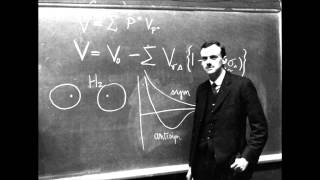 Paul Dirac on Dimensionless Physical Constants and