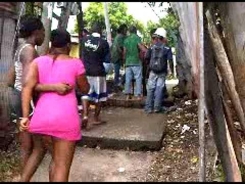 sandy park fight for sex (1).3GP