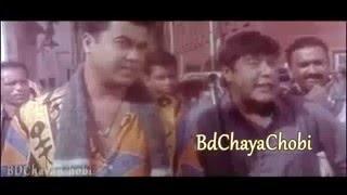 Power Kolkata  movie   HD  2016