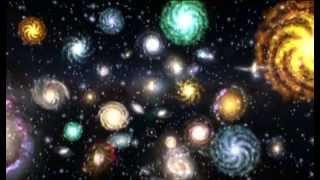 09.L'univers et ses mystères:
