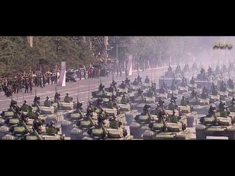 watch Russia & China Vs USA WW3 2016 HD