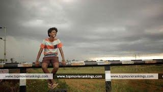 MANJERUM VIDEO SONG-GUPPY MALAYALAM MOVIE SONG