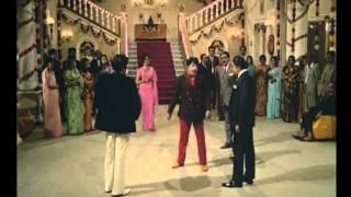 Sivaji Ganesan Hits - Neengal Athanai HD Song