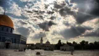 Surah-ALRHMAN, recited by Sheikh Ismail Londt