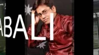 PADISHABALI ODIA SONG/GITA, ALBUM:RAJADHANI SUNDARI