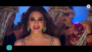 Palo Latke  Shadi Main Jarur aana movie Full HD Song