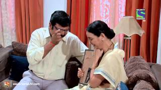 CID - Khooni Makadi - Episode 1045 - 15th February 2014