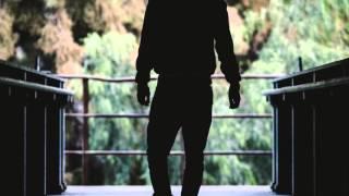 Jamie Foxx - Extravaganza (Arche edit)