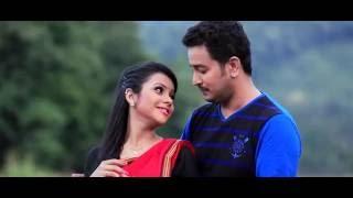 PREMOR ETI GAAN   New Assamese Video   2016