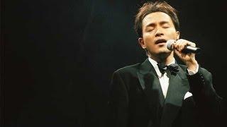 【Leslie Cheung/张国荣】跨越97演唱会(1997)【场次整合】【字幕版】