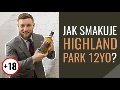 Xxx Mp4 Jak Smakuje Highland Park 12yo Single Malt Whisky Dla Początkujących 3gp Sex