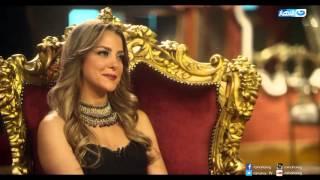 Mosara7a 7ora | مصارحة حرة - ريم مصطفى - مع الإعلامية منى عبد الوهاب