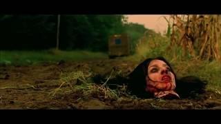 Best horror scene ever don't  watch it alone | children can't watch it | by shivam singh ShivamSingh