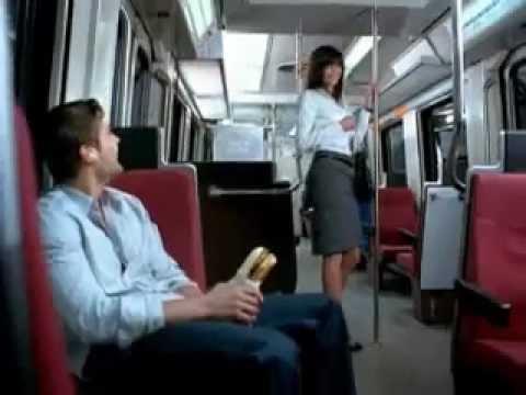 Xxx Mp4 Burger King Subway XXX Adult Commercial 3gp Sex
