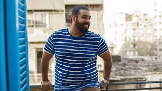 احمد الشبكشي اغنيه تتكلم عن علاقه الشباب بالبنات +18 | البست فريند | Ahmed Elshobokshy