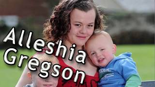 10 Youngest Parents in the world 😱 | Youngest Mother & Father | Pregnant kids