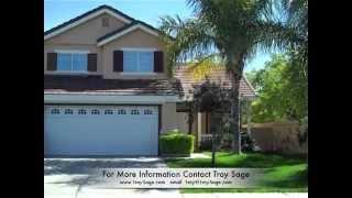 Temecula Homes for sale 31517 Via Santa Ines Temecula CA 92592
