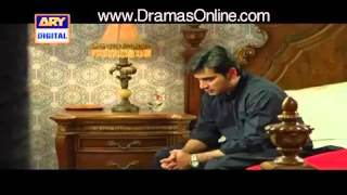 Dil Lagi Episode 5 on 9 April 2016