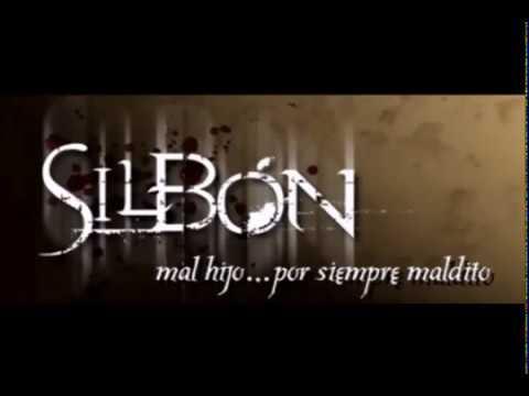 EL SILBON Y JUAN HILARIO LEYENDA VENEZOLANA
